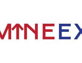 #8 untuk Design a Logo for Minecraft Server oleh duytungtran