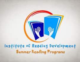#22 for Design a Logo for Summer Reading Programs by souravb