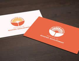 #125 cho Design a Logo for Summer Reading Programs bởi raywind