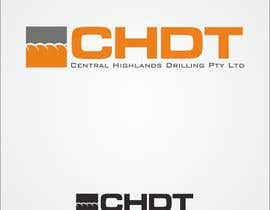#1 pentru Stationery and logo Design for a drilling training company de către F5DesignStudio
