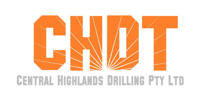 Proposition n°74 du concours Stationery and logo Design for a drilling training company