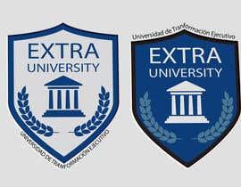Nro 53 kilpailuun Design a Logo for a University käyttäjältä ariiix