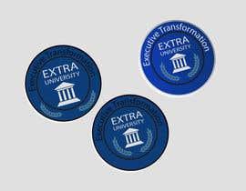 Nro 67 kilpailuun Design a Logo for a University käyttäjältä ariiix