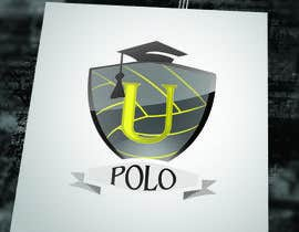 #62 untuk logo required for University Water Polo League oleh ssdesign4you