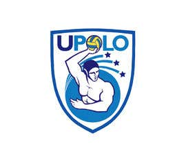 #93 cho logo required for University Water Polo League bởi mazila
