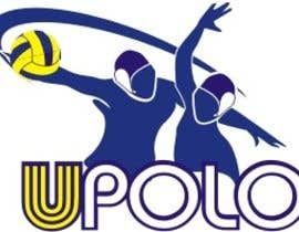 mestyl tarafından logo required for University Water Polo League için no 74