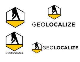 Nro 19 kilpailuun Design a Logo for a Online Directory käyttäjältä zaldslim