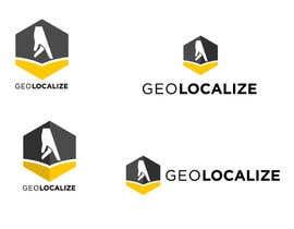 Nro 20 kilpailuun Design a Logo for a Online Directory käyttäjältä zaldslim
