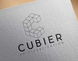 Nro 109 kilpailuun Design a Logo -- 2 käyttäjältä agusprieto