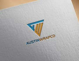 Nro 49 kilpailuun Design a Logo käyttäjältä adilesolutionltd