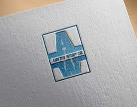 Nro 58 kilpailuun Design a Logo käyttäjältä bpsodorov