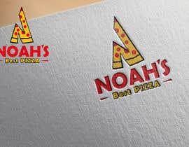 edgarbran tarafından Pizza Logo Design için no 25