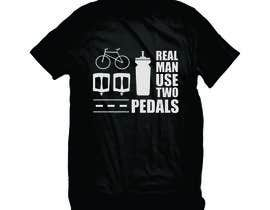 bwicakson tarafından Mendesain sebuah T-Shirt için no 14