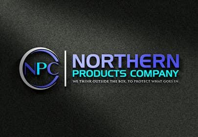 DesignDevil007 tarafından Design a Better Logo for a Packaging Company için no 37