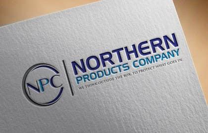 DesignDevil007 tarafından Design a Better Logo for a Packaging Company için no 38