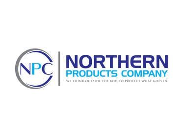 DesignDevil007 tarafından Design a Better Logo for a Packaging Company için no 39
