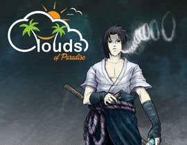 zuart tarafından Illustrate Anime Characters Doing Specific Things için no 56