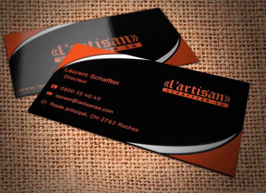 Entry 24 by regionmym for design some business cards for my company business card colourmoves