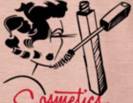 Nro 14 kilpailuun logo design käyttäjältä del20252776