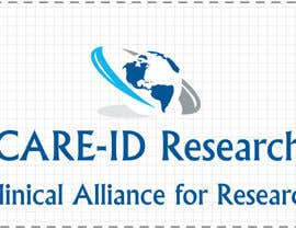 #2 for Design a Logo for Website (Clinical Research) af thisko