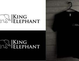 Nro 11 kilpailuun Design a Logo for clothing company käyttäjältä Maryadipetualang
