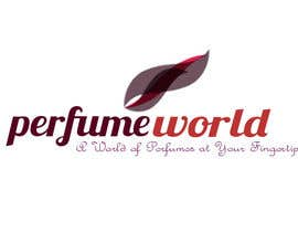 #14 for I need a logo designed for a small perfume boutique store by Micmash