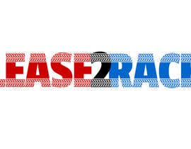 #8 para Design a Logo for Lease 2 Race por barlon