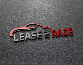 #31 para Design a Logo for Lease 2 Race por thimsbell