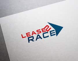 nº 17 pour Design a Logo for Lease 2 Race par LogoFreelancers
