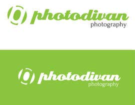 #86 para Design a Logo for Photo Divan por webmastersud