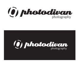 #87 para Design a Logo for Photo Divan por webmastersud