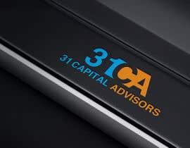 Nro 85 kilpailuun Design a Logo käyttäjältä Khandesign11