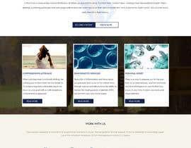 webidea12 tarafından I need a main website image için no 5