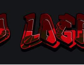 Nro 1 kilpailuun Design a Logo for Dj Logic käyttäjältä matthewmurdoch