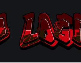 #1 para Design a Logo for Dj Logic por matthewmurdoch