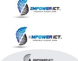 nº 40 pour Design a Logo for my company par nIDEAgfx