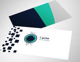 Nro 28 kilpailuun Brand's Corporate Identity Design Contest käyttäjältä markwagdysamy