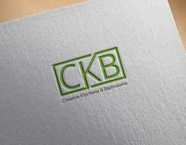 Nro 1 kilpailuun Design a Logo for my company käyttäjältä ismail006