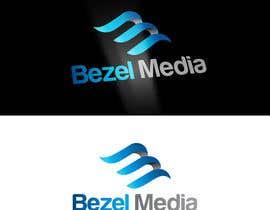 rhynexprajapati1 tarafından Need A Meaningful world-class logo for Marketing Agency için no 154