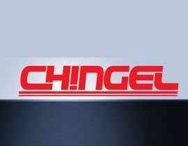 """Nro 47 kilpailuun Design a Logo for the Brand """"Chingel"""" käyttäjältä nazmul24art"""