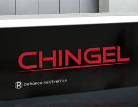 "nazmul24art tarafından Design a Logo for the Brand ""Chingel"" için no 56"
