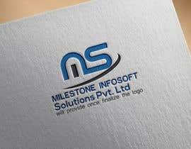 Nro 58 kilpailuun Design a Logo käyttäjältä adilesolutionltd