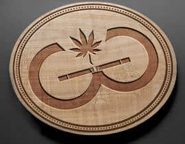 #23 cho Design a Logo for ganja gadgets bởi igraphicdesigner
