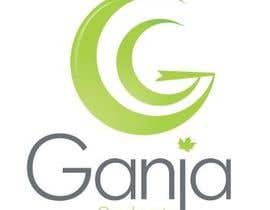 nº 13 pour Design a Logo for ganja gadgets par pankajsharma153