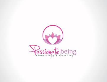 #238 cho Design a Logo for 'Passionate Being' bởi iffikhan