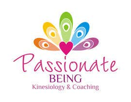 nº 223 pour Design a Logo for 'Passionate Being' par primavaradin07