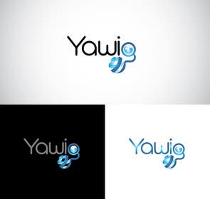 #14 for Design a Logo for a web hosting company by paritoshbharti29