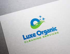 #32 para Design a Logo for a Luxury Organic Cleaning Company por LogoFreelancers