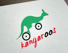 Nro 37 kilpailuun Design a Logo for my company käyttäjältä bala121488