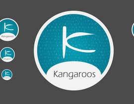 Nro 35 kilpailuun Design a Logo for my company käyttäjältä uchihaarslan